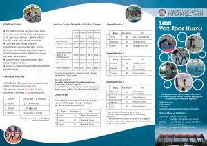 Yaz-Spor-Kurslari-Genel-Hususlar-Takvim-ve-Fiyatlari